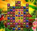 Spelletjes - 10500 spellen, games gratis online spelen | spelletjes | Scoop.it