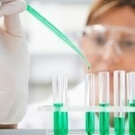 MPs call for contingency plan to protect UK life sciences in event of Brexit | Scinnovation | Scoop.it