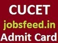 CUCET Admit Card 2014 Download Central University Hall Ticket | Career Scoopit | Scoop.it