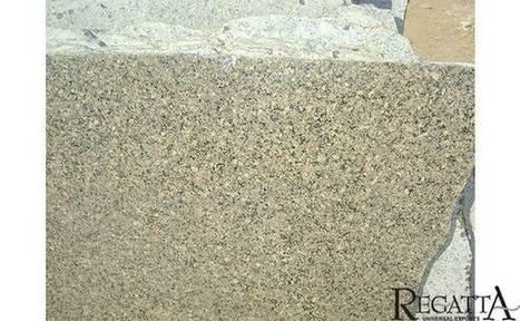 Manufacturers of Desert Brown granite in India | New Imperial Red granite wholesale distributors in India | Scoop.it