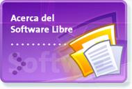 CD 7 - Actividades con Software Libre // Colección educ.ar | TIC I TAC | Scoop.it