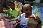 5 Reasons Why This 9-Year-Old is the Best Kid in Detroit | NewsFeed | TIME.com | It's Show Prep for Radio | Scoop.it