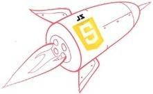 Les nouveautés HTML5 CSS3 - mars 2015 | Web Increase | Scoop.it
