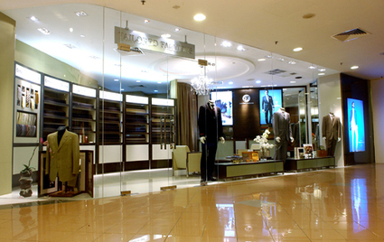 Interior Design Company, Interior Designers, Interior Design Firms of Singapore   Rajasthan Tourism Labana   Scoop.it