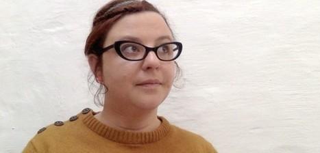 Les coups de coeur de Julie, du blog Cocon de décoration - Chic mon placard | Décoration | Scoop.it