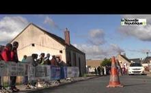 Communauté de communes : statu quo sur le périmètre, Coeur de Sologne (41) | Autour de Nouan-le-Fuzelier | Scoop.it
