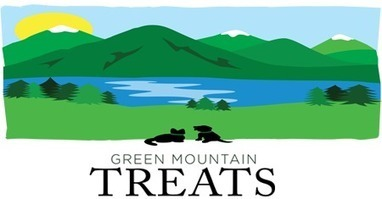 Green Mountain Treat Mission: Fight Obesity in Pets | Organic Dog Treats | Scoop.it