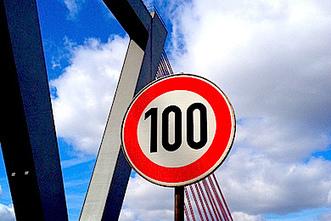 Sichtbarkeit im Web von null auf 100: Wie geht das? | MEDIACLUB | Scoop.it