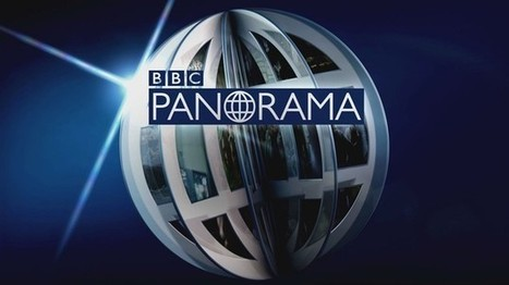 BBC pulls Panorama programme set to unmask 'Fake Sheikh' | Team Tommy Support Group | Scoop.it