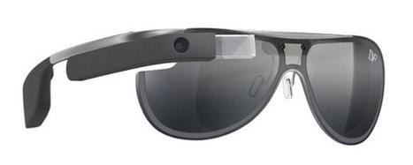 Les Google Glass parviendront-elles à devenir un accessoire fashion ? | Stratégie d'entreprise | Scoop.it