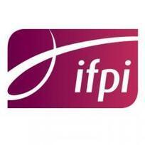 IFPI's Moore outlines 'pivotal moment' in Asian music markets | New Music Industry | Scoop.it