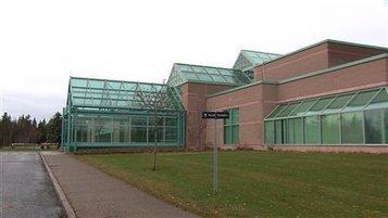 Lueur d'espoir pour la bibliothèque de l'Institut Maurice-Lamontagne | ICI.Radio-Canada.ca | BiblioLivre | Scoop.it