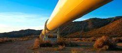 L'Europe accélère le pas de la transition énergétique | Le flux d'Infogreen.lu | Scoop.it