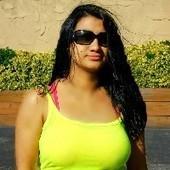 esha11 - India - Tamilnadu - | India dating | Scoop.it