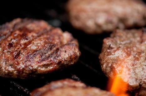 Astuces de chefs et recettes du monde pour un barbecue d'exception | Gastronomie Française 2.0 | Scoop.it