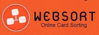 Inventaire des outils de tri par carte : logiciels et en ligne | Réalités Parallèles | Graphisme, Web & Technologie | Scoop.it