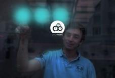 Organight - autocollants bioluminescents | Start-up, Grow-up | Scoop.it