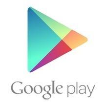 Vers un kiosque à journaux sur Google Play? | Presse, Médias et Internet | Scoop.it