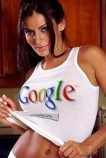 Google Social Network Attacks Facebook And Foursquare : Zennie Abraham : City Brights | The Google+ Project | Scoop.it