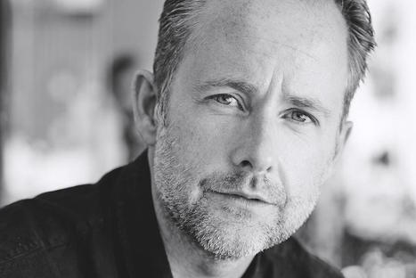Hear Billy Boyd perform 'The Hobbit: Battle of the Five Armies' credits song - HitFix | 'The Hobbit' Film | Scoop.it