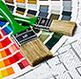 Get Best Bathroom Renovation Contractors | soshandyman | Scoop.it