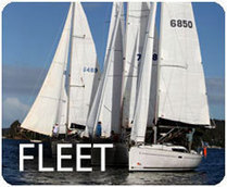 Affordable Sailing is possible as a SailTime Member | SailTime Australia | Christine Smith | Scoop.it