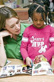 Language, Literacy, and Communication | HighScope Preschool Curriculum | Learning & Development Matters! | Scoop.it