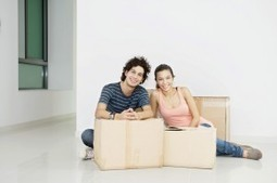 Movers N More provides quality moving help in Murfreesboro TN | Make your move less painful with our moving services | Scoop.it