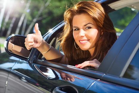 Auto repair Melbourne Fl offers the outstanding services to the customers   Auto Repair Melbourne Fl   Scoop.it
