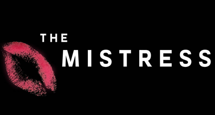 Mistress – Life In The Shadows of A Wife | MalaysiaEdition | Scoop.it