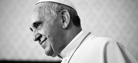 Why Pope Francis has been an effective leader | Gavagai | Scoop.it