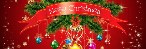 Christmas Wishes 2014 Christmas greetings 2014 merry christmas wallpapers christmas quotes pics images   News of discounts   Scoop.it