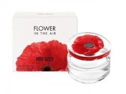 Kenzo Flower in the Air un parfum épris de liberté   Fraggy parfums   beauté   Scoop.it