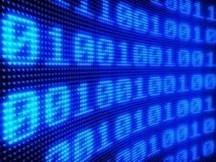 Value Chain» Technologische veranderingen zullen bedrijven tekenen | ICT topics & showcases | Scoop.it