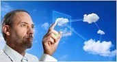 Из рассылки ПроГрабли: Нужны ли вашему бизнесу облачные решения?   World of #SEO, #SMM, #ContentMarketing, #DigitalMarketing   Scoop.it