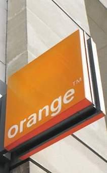Orange verse 2milliards d'euros au Trésor public | Free Mobile, Orange, SFR et Bouygues Télécom, etc. | Scoop.it