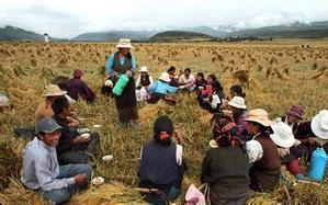 Tibet to invest 7 bln yuan to improve livelihood   tibte travel   Scoop.it