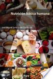Nutrición básica humana | Introducción a la nutrición humana | Scoop.it