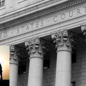 Richard Stevens (richard.stevens) on about.me   Civilian Court-Martial Defense Lawyer   Scoop.it