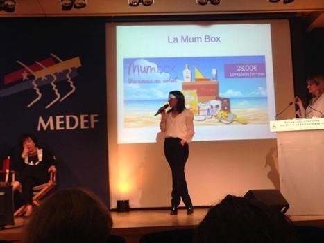 Le Medef et moi une histoire d'amour - Le coin d'Elsa - Coups de gueule | Centre des Jeunes Dirigeants Belgique | Scoop.it