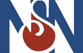 National Storytelling Network | Storytelling | Scoop.it