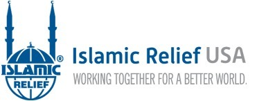 Bosnia-Herzegovina – Islamic Relief USA | The Cellist of Sarajevo: Human Rights | Scoop.it