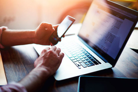 Pourquoi utiliser le Click and Collect sur mon e-commerce | Économie de proximité | Scoop.it
