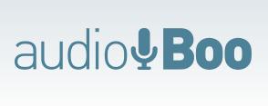 AudioBoo. Vos sons dans le cloud. | publication | Scoop.it