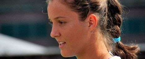 Laura Robson Pictures | Pictures of Laura Robson | Scoop.it