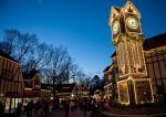 Holiday events: Trees, lighting displays and more | Visit San Antonio, Texas | Scoop.it