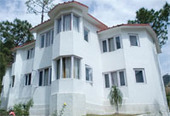 Zurich Resorts India | Hotels in Shimla | Hotels at Puttaparthi | Scoop.it