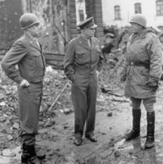 Operación Market Garden | La decadencia de las democracias y la segunda guerra mundial | Scoop.it