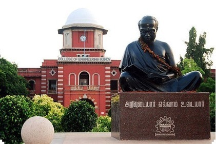 Anna University Syllabus for UG All Regulations | Joel Says | Joel Says - WordPress & Internet Tips | Scoop.it