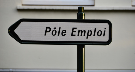 Le chômage retarde l'arrivée du premier enfant en France | Institut national d'études démographiques (Ined) | Scoop.it